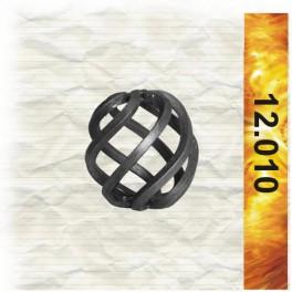 KOSZYK 12.010