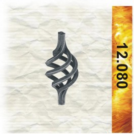 KOSZYK 12X12 12.080